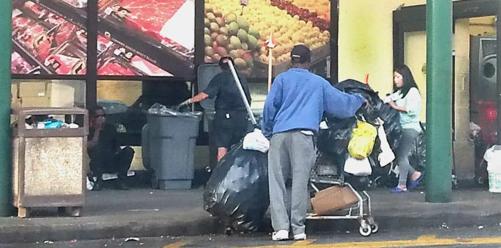 Yonkers Homeless Shelter Relocates   Yonkers Times