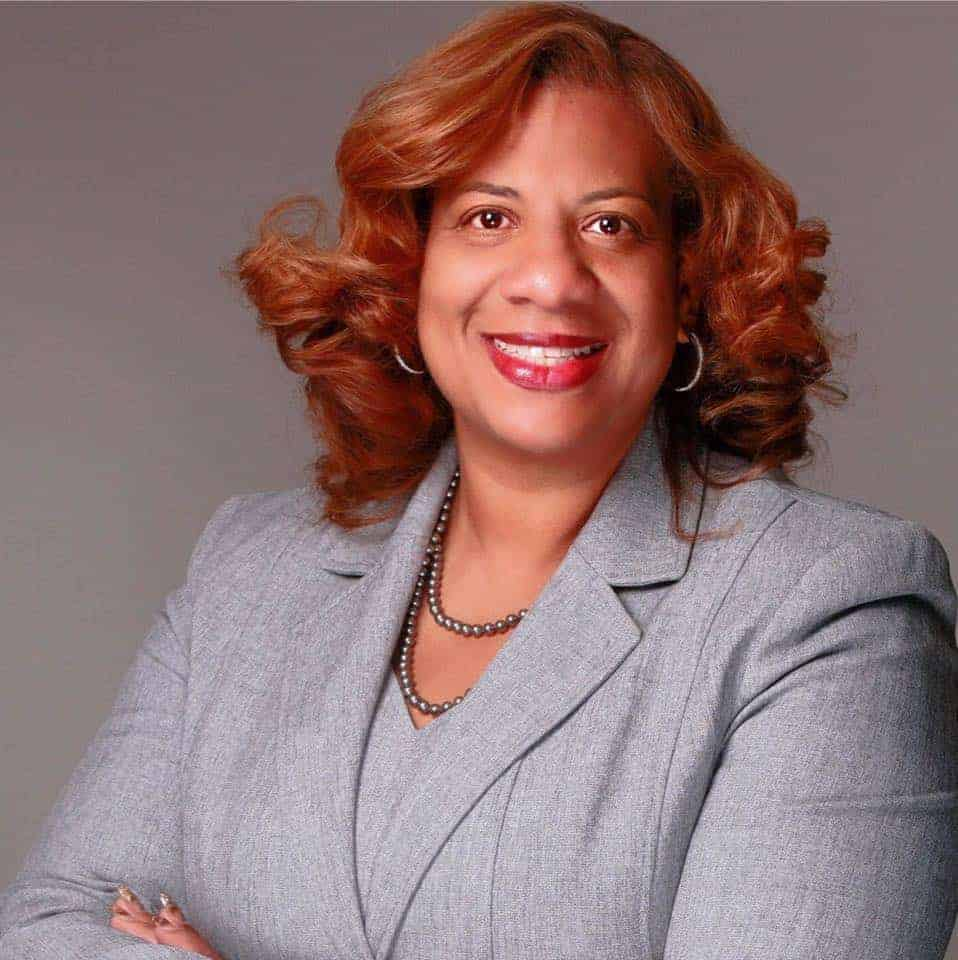 Is There a Race for Mt. Vernon Mayor?   Yonkers Times
