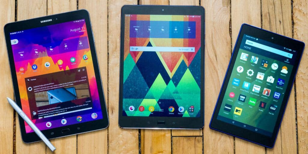Free Tablets for Everyone! | Yonkers Times