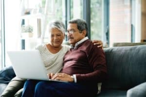 Tips for Alzheimers Caregivers During COVID-19 Advanced